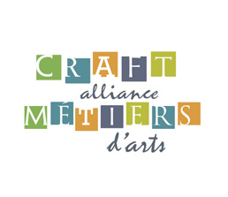 Craft Alliance