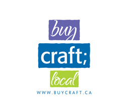 buy craft; local